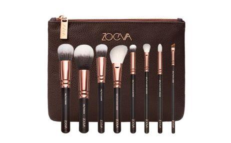 zoeva-edition-brushes-4-4_1164x1164